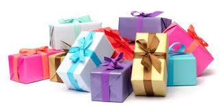بالصور عيد ميلاد سعيد , صور اعياد ميلاد 4698 13