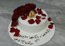 بالصور عيد ميلاد سعيد , صور اعياد ميلاد 4698 6