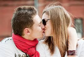 صورة احضان رومانسية , صور احضان واشتياق