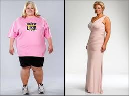 صور نقص الوزن , طرق مفيدة لخفض الوزن