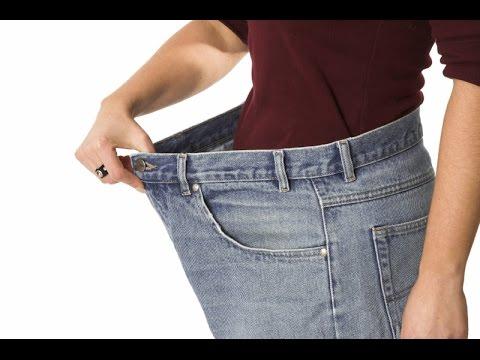 بالصور نقص الوزن , طرق مفيدة لخفض الوزن 4718 2