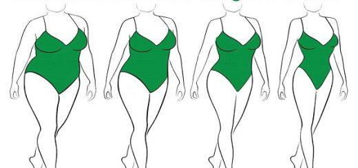 بالصور نقص الوزن , طرق مفيدة لخفض الوزن 4718