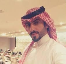 صورة صور شباب سعوديين , صور شباب جميلة