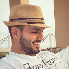 بالصور صور شباب سعوديين , صور شباب جميلة 4719 19