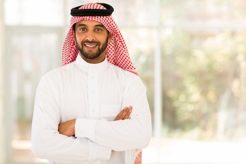 بالصور صور شباب سعوديين , صور شباب جميلة 4719 20