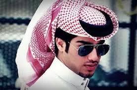 بالصور صور شباب سعوديين , صور شباب جميلة 4719 22