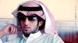 بالصور صور شباب سعوديين , صور شباب جميلة 4719 23