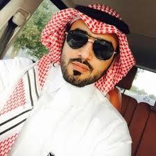 بالصور صور شباب سعوديين , صور شباب جميلة 4719 24