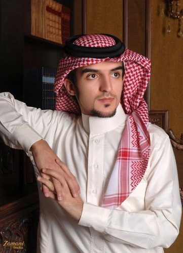 بالصور صور شباب سعوديين , صور شباب جميلة 4719 25
