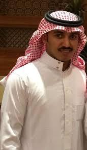 بالصور صور شباب سعوديين , صور شباب جميلة 4719 26