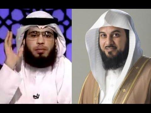 بالصور صور شباب سعوديين , صور شباب جميلة 4719 28