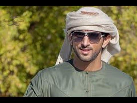 بالصور صور شباب سعوديين , صور شباب جميلة 4719 29