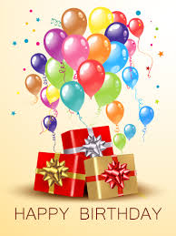 بالصور رسائل اعياد ميلاد , كلمات جديده للعيد ميلاد 4726 17