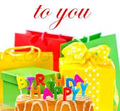 بالصور رسائل اعياد ميلاد , كلمات جديده للعيد ميلاد 4726 18