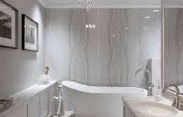صورة حمامات فنادق , اجدد حمام فندق حديثة متطورة 4729 4 259x165
