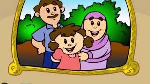 بالصور كرتون اسلامي , كرتون اطفال جميل 4736 1
