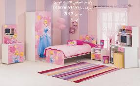بالصور احدث غرف نوم اطفال , غرف نوم اطفال 2019 4741 10