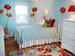 بالصور احدث غرف نوم اطفال , غرف نوم اطفال 2019 4741 6