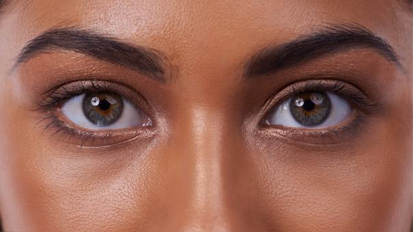 بالصور انواع العيون , اجمل وصف للعيون والوانها 5275 1