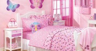 صورة الوان غرف نوم اطفال , ديكوارت لغرف الاطفال
