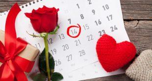 صوره متى عيد الحب , افكار جديدة لعيد الحب
