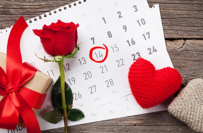 صور متى عيد الحب , افكار جديدة لعيد الحب