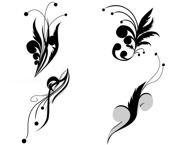 رموز زخرفة اسماء ببجي
