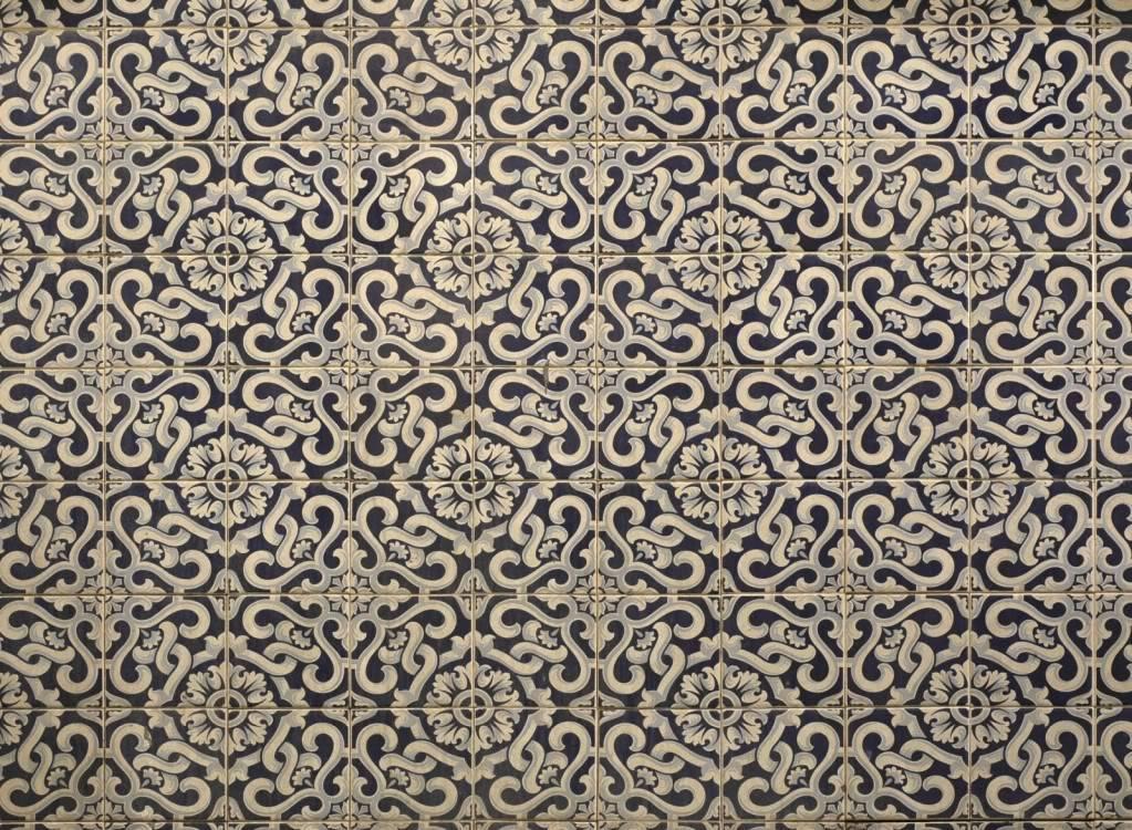 بالصور زخارف اسلامية , افضل انواع الزخارف الاسلامية 5382 6