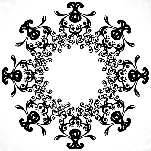بالصور زخارف اسلامية , افضل انواع الزخارف الاسلامية 5382 9
