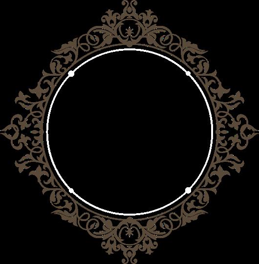 بالصور زخارف اسلامية , افضل انواع الزخارف الاسلامية 5382
