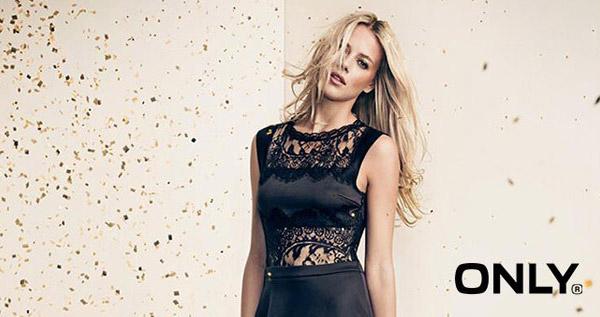بالصور ماركة ملابس , انواع ماركات ملابس عالمية باسعار مناسبة 5394 3
