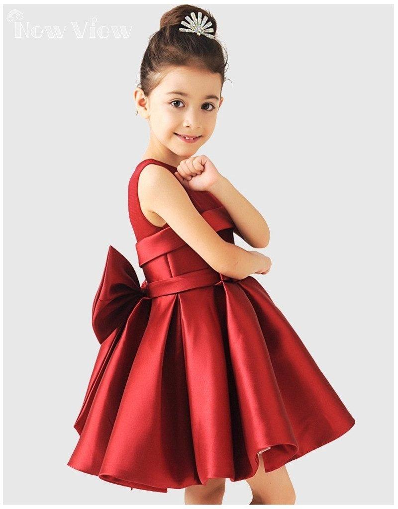 9505be43b2e09 اجمل الفساتين و البدلات للبنات