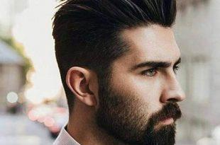بالصور احدث قصات الشعر للرجال , اخر موضة فى قصات شعر الرجال 5429 12 310x205