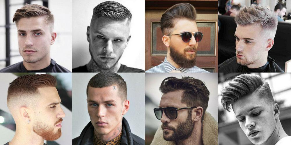 بالصور احدث قصات الشعر للرجال , اخر موضة فى قصات شعر الرجال 5429 3
