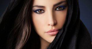 اجمل عربيات , على اهم صفات جميلات العرب