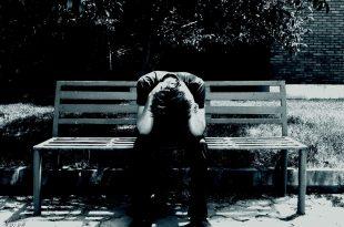 صورة صور حزينه جدا , عبارات حزن وعتاب قوية