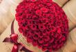 بالصور ورود رومانسية , اجمل باقة ورد رومانسية 5468 1 110x75