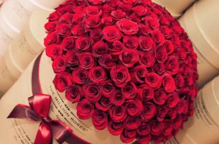 بالصور ورود رومانسية , اجمل باقة ورد رومانسية 5468 1 310x205