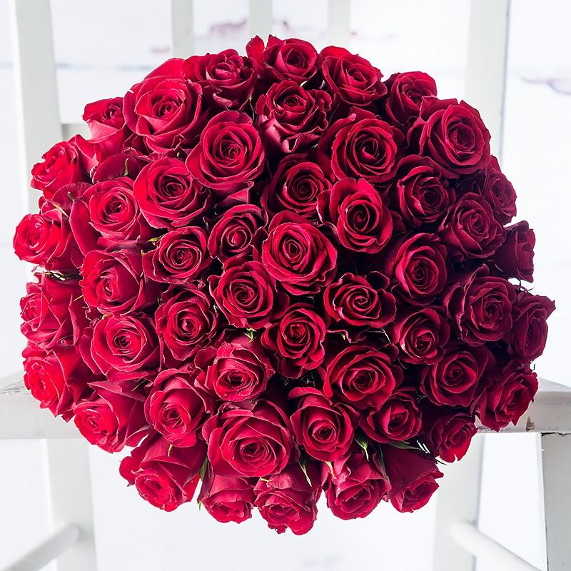 بالصور ورود رومانسية , اجمل باقة ورد رومانسية 5468 7