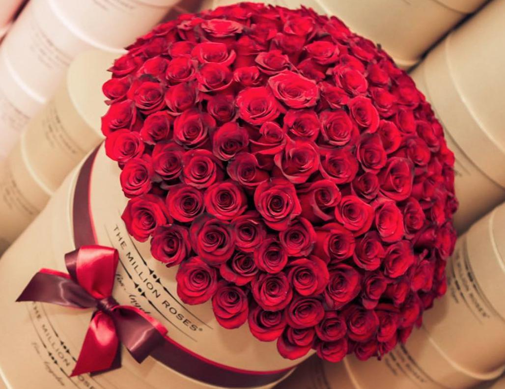 بالصور ورود رومانسية , اجمل باقة ورد رومانسية 5468