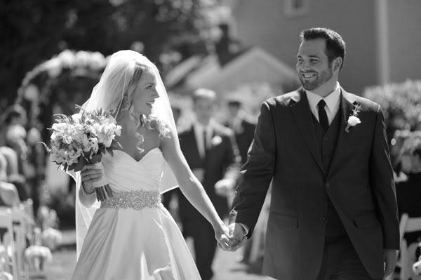 بالصور صور اعراس , رمزيات وخلفيات للاعراس 5474 1