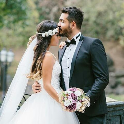 بالصور صور اعراس , رمزيات وخلفيات للاعراس 5474 10