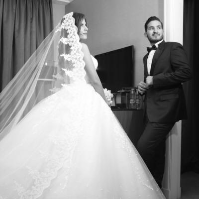 بالصور صور اعراس , رمزيات وخلفيات للاعراس 5474 11