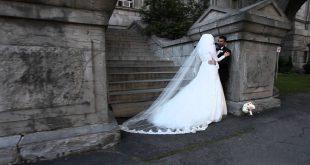 صورة صور اعراس , رمزيات وخلفيات للاعراس