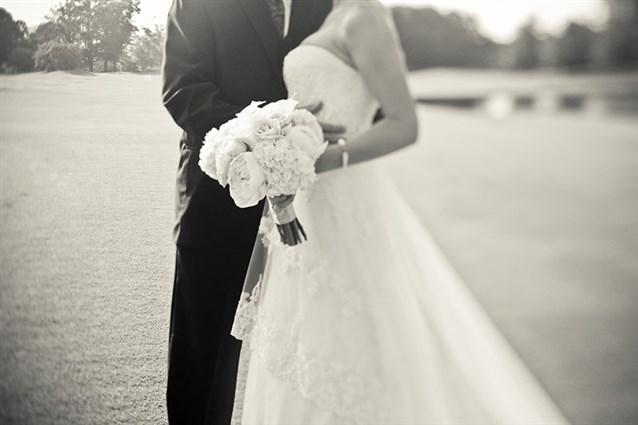 بالصور صور اعراس , رمزيات وخلفيات للاعراس 5474 2