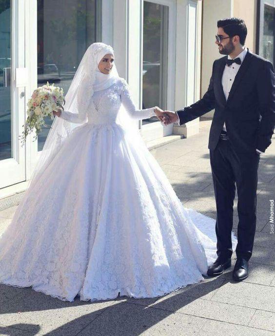 بالصور صور اعراس , رمزيات وخلفيات للاعراس 5474 3