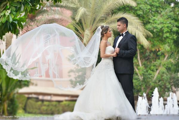 بالصور صور اعراس , رمزيات وخلفيات للاعراس 5474 4
