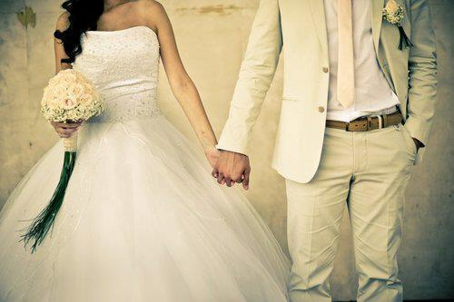 بالصور صور اعراس , رمزيات وخلفيات للاعراس 5474 5