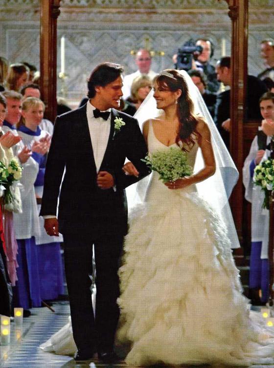 بالصور صور اعراس , رمزيات وخلفيات للاعراس 5474 6