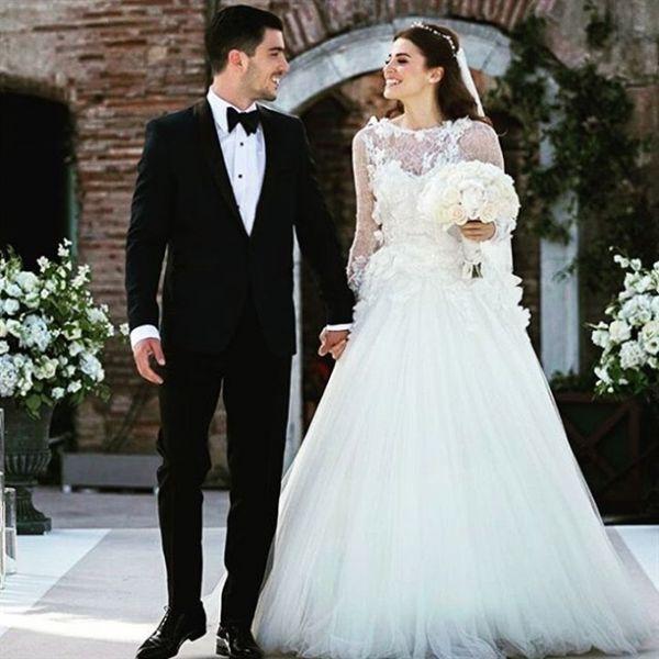 بالصور صور اعراس , رمزيات وخلفيات للاعراس 5474 8